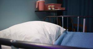 Иркутянин стал инвалидом после удаления аппендикса