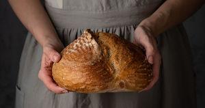 От корки до корки: пять мест в Иркутске, где продают действительно хороший хлеб