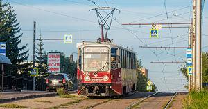 Поставки б/у трамваев из Москвы в Иркутск и Улан-Удэ — это издевательство или разумный шаг?