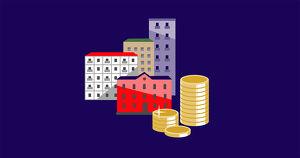 Инструкция: как выбрать вторичное жилье
