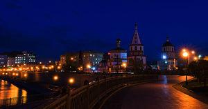 «Поводов для паники нет». Разбираемся, стоит ли ждать нового землетрясения в Иркутске