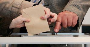«Медуза»: в Приангарье с «очень высокой вероятностью» пройдет второй тур губернаторских выборов - Верблюд в огне