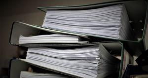 Подрядчик: утилизация отходов БЦБК откладывается из-за бюрократии