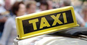 В Ангарске медики будут ездить к пациентам на такси