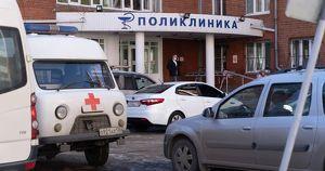 Возможность: предоставить машину врачам для выездов к пациентам - Верблюд в огне