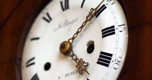 «Это мой эксперимент»: ангарчанин продает часы маньяка за 1,5 млн рублей