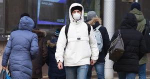 Будет ли «третья волна» пандемии? Как долго сохраняются антитела? И когда COVID-19 исчезнет? Отвечаем на актуальные вопросы о коронавирусе - Верблюд в огне