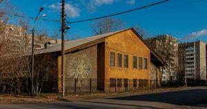 Иннокентьевскому училищу исполнилось 111 лет. Что мы о нем знаем?
