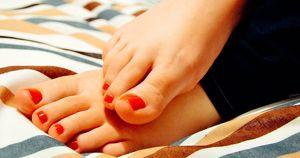 В Приангарье лже-врач удаляла пациентам ногти на ногах: следователи ищут пострадавших