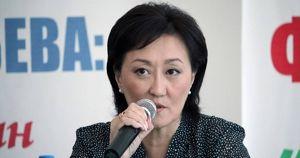 Глава Якутска объявила о продаже здания мэрии ради экономии