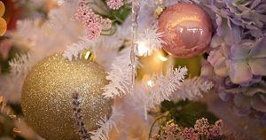 В Иркутской области запретили корпоративы перед Новым годом