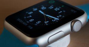 В России на Apple Watch появится функция ЭКГ