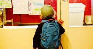 С 23 ноября все иркутские школы перейдут на очное обучение - Верблюд в огне