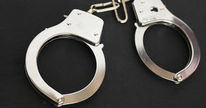 СМИ: на экс-главу Минздрава Приангарья завели уголовное дело - Верблюд в огне