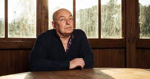 Умер основатель бренда сырков «Б.Ю. Александров»: бизнесмен болел COVID-19 - Верблюд в огне