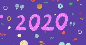 25 лучших материалов «Верблюда в огне» в 2020 году - Верблюд в огне