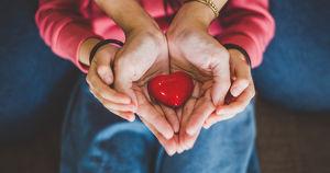Кому помочь в Новый год: 7 надежных благотворительных фондов в Иркутске