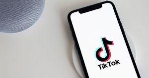 В России в ближайшие два года появится аналог TikTok от «Газпром-медиа»