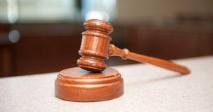 Суд взыскал с «Усольехимпрома» 1,3 млрд рублей за вред почвам