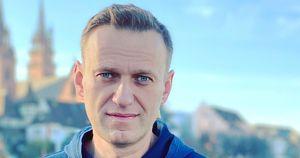 Против Навального завели уголовное дело по подозрению в мошенничестве