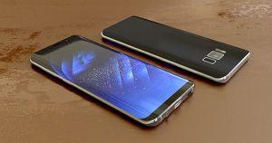 Рейтинг: лучшие смартфоны по итогам международного исследования