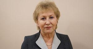 Бывшего министра здравоохранения Иркутской области арестовали