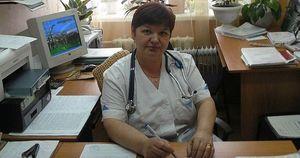 В Саянске переименуют улицу в честь педиатра: женщина умерла от COVID-19