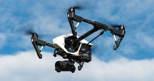 В России разработают новое лазерное оружие против дронов