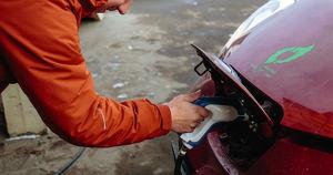 En+ Group открыла первые заправки для электромобилей в Приангарье
