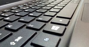 Microsoft запатентовала технологию, воссоздающую голоса умерших людей