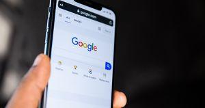 Пандемия, поправки в Конституцию и Хабиб: Google подвел итоги 2020 года