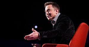 Илон Маск пообещал заплатить $100 млн за лучшую технологию ограничения углеродных выбросов