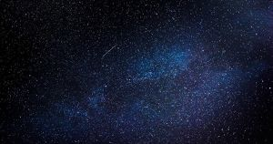 Видео дня: падение метеорита над Камчаткой