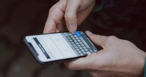 Павел Дуров призвал пользователей переходить с iOS на Android