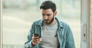 Исследование: иркутяне покупают более дорогие смартфоны, чем жители Москвы и Санкт-Петербурга