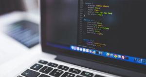 Исследование: за семь лет в России стало в 20 раз больше киберпреступлений