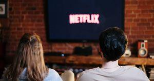 Исследование: просмотр сериалов в стандартном качестве уменьшает вред экологии