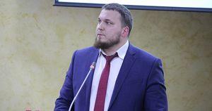 Глава комитета городского обустройства Иркутска Владимир Преловский подал в отставку. Он проработал в должности всего три месяца