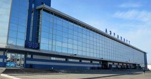 Прокуратура проверила аэропорт Иркутска. После этого «Ангара» и «ИрАэро» снизили цены на билеты