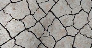 12 января в Приангарье ощущалось землетрясение