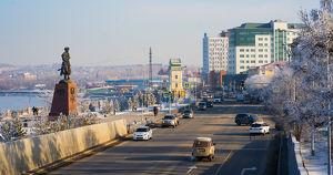 В Иркутской области произошло третье землетрясение за полгода. Почему нас так часто трясет и чего ждать дальше?