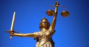 Суд взыскал 515 млн рублей с компании «Звезда», связанной с сыном экс-губернатора Приангарья