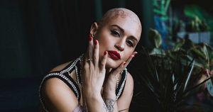 «Внутри был парализующий страх»: как фитнес-тренер и блогер Карина Поменчук победила рак за 5 месяцев
