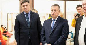 Кобзев собирается заплатить почти 8,5 млн рублей тележурналистам за собственный пиар