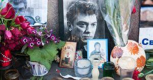 В Иркутске пройдет акция памяти Бориса Немцова