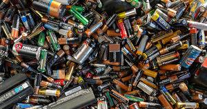 В Иркутске пройдет акция по сбору сложных для переработки отходов