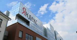 В «Яндексе» произошла утечка данных почтовых ящиков