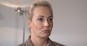 Предложение дня: не допускать к выборам Юлию Навальную, чтобы избежать «белорусского сценария»