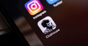 Роскомнадзор потребовал разблокировать Соловьева в Clubhouse