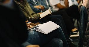 В библиотеке Распутина пройдут лекции по финансовой грамотности для женщин